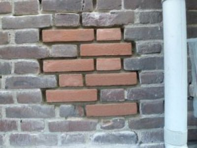 Des-Presstraat-Blok2-62-300x225